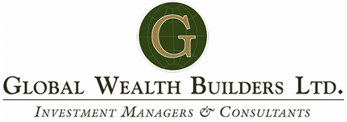 Global Wealth Builders Ltd. | Investment Managers & Consultants