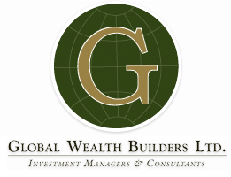 Global Wealth Builders